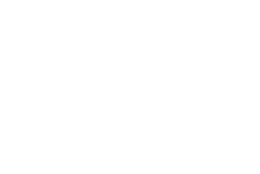 Geochemistry of lacustrine sediments  (paleoenvironmental reconstructions)